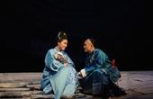 第四届天桥小年庙会将开幕 感受老北京韵味