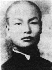 李艮:陕南红二十九军创始人