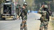 印军又在克什米尔开枪!这次将枪口对准了平民