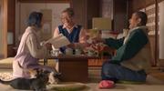 第九届北京国际电影节展映片花:视野单元·新锐关注《猫和爷爷》