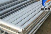 钢制暖气片出口厂家直供光排管暖气片散热器价格