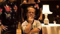 《唐人街探案2》除了侮辱梅西 编剧还歧视外地人