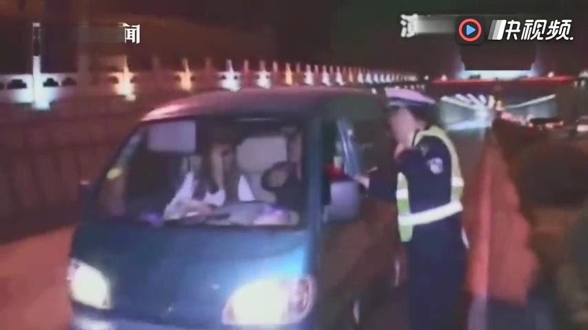 协警拍车震并外泄被判滥用职权:拘役4个月缓刑6个月