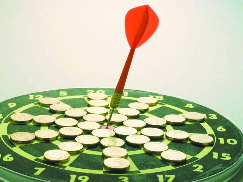 君盛投资杨谨同:股权、债权两个市场