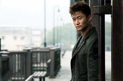 吴京, 张一山暂退娱乐圈, 背后的原因让人有点害怕!
