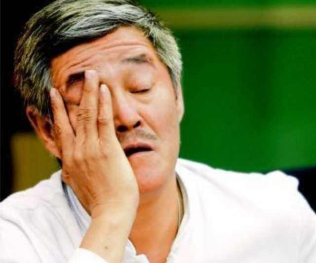 赵本山最愧对的人,本可以坐拥上亿身家享受豪车,却英年早逝