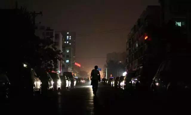 """【转】北京时间       在帝都 这些人毫无隐私的""""地下生活"""" - 妙康居士 - 妙康居士~晴樵雪读的博客"""