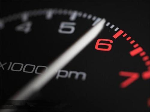 60碼時速「最省油」?專家:怪不得你油耗高,按這個數才經濟! 汽車 第4張