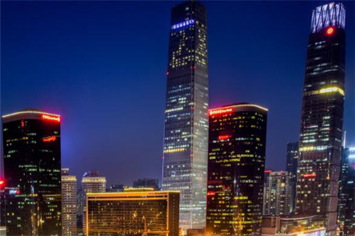 北京发布六条新规 保洁等后勤物业人员这样做好防护