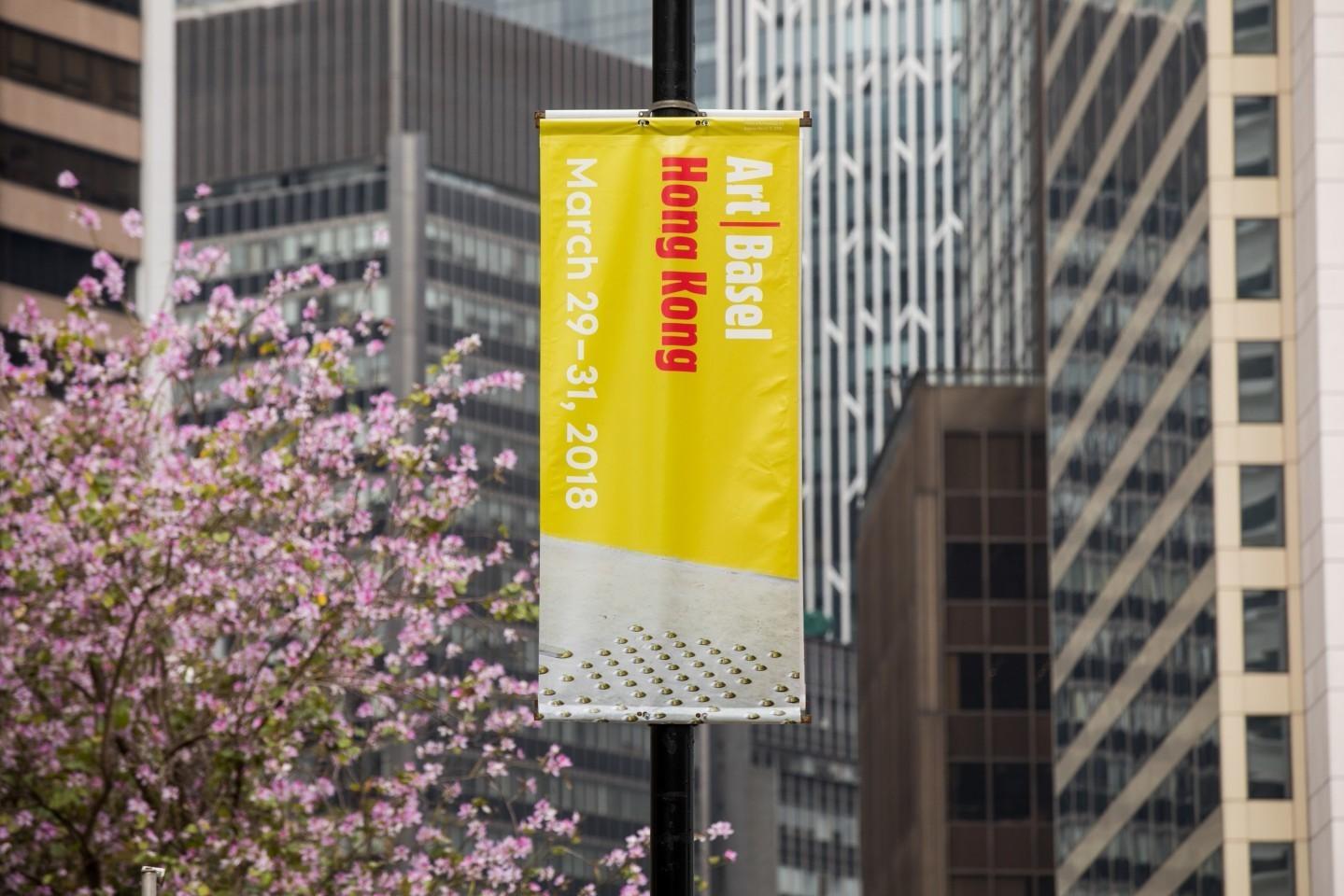 香港维也纳多禄泰拍卖行专访:探索全球艺术品无法一价定律背后原因