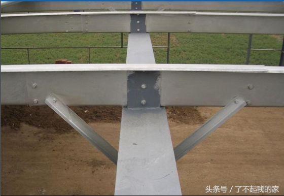 钢结构图解-钢结构施工全过程(值得一看)