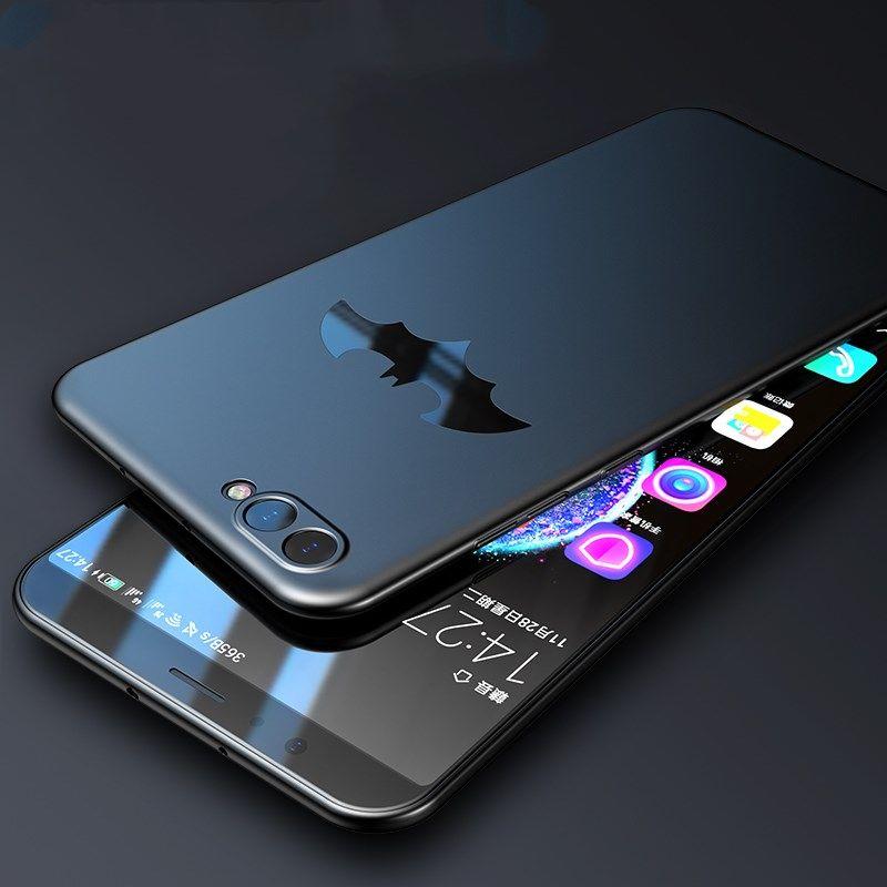难怪你的手机不经摔,第一步就做错了,华为P20