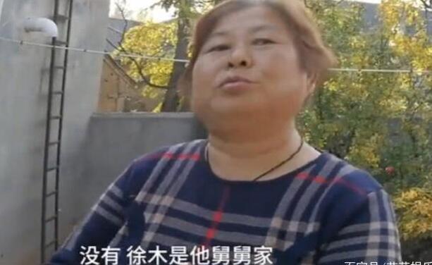 网传李咏骨灰将回祖籍陕西故乡安葬哈文回应:假的_凤凰彩票平台