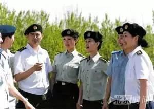 解放军装备再升级 二十年一大变(图)
