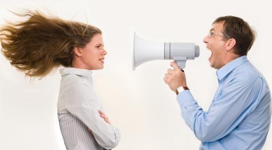 医生提醒:无论男女,身体有这5个症状,当心体内有癌细胞! - 眼花缭乱的世界 - 向前,向前,一路向前!!!