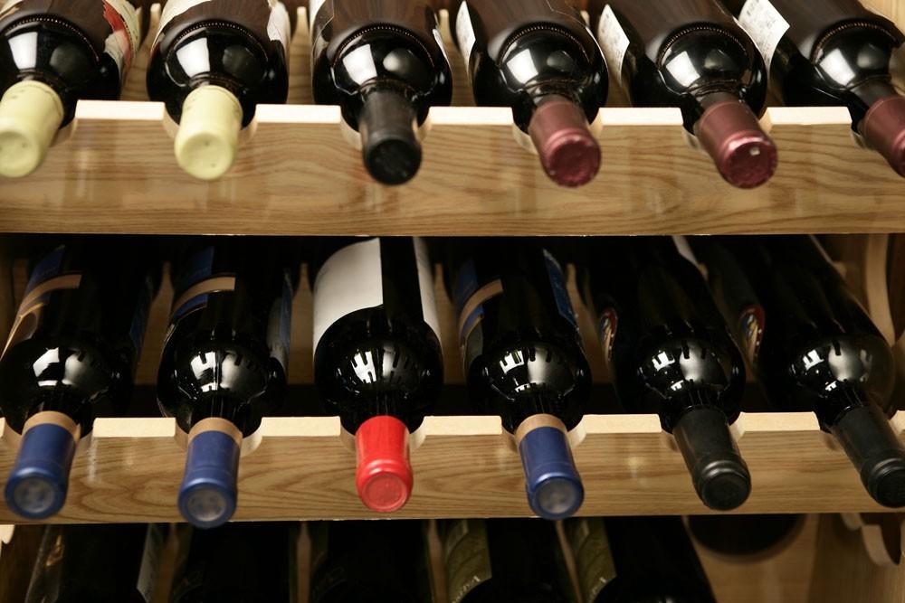 奇怪/我不是酒精过敏体质 为什么喝葡萄酒过敏了?