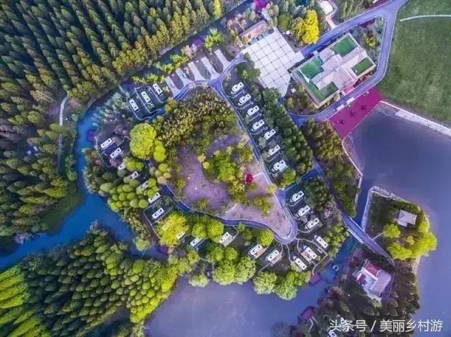 上海法穆兰手表回收非常适合假期旅游的六个小镇在上海什么地方
