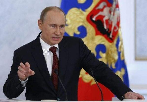 俄罗斯又帮中国一大忙,美国损失惨重,中国成最大赢家