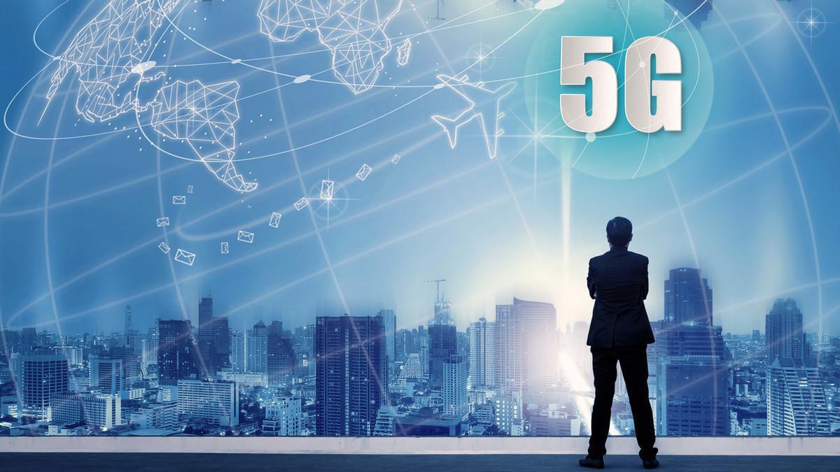 """中国移动段晓东:""""三个三""""解读5G R16标准"""
