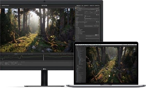 新蘋果MacBook Pro採用新雷靂3控制器,但有遺憾