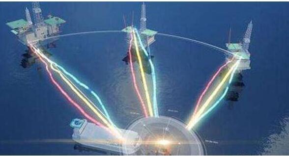外媒称中国第一座海上浮动核电站即将建设完成(图)