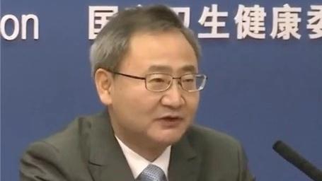 卫健委回应500万人离开武汉:我们共同的敌人是疾病 不是武汉人