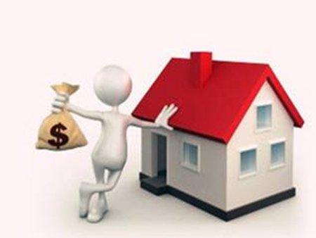 哪个银行最容易贷款?银行贷款会查看哪些内容