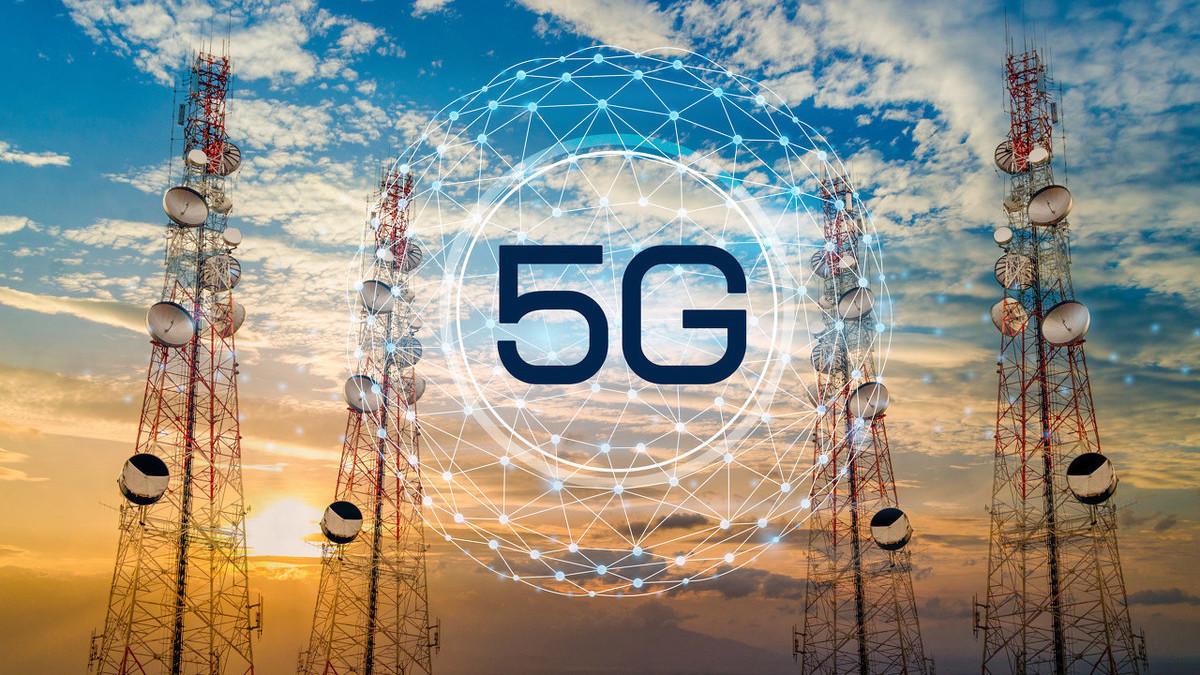 信通院:5G R16标准冻结,中国企业提供R16标准文稿共约2.3万篇