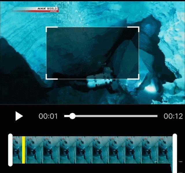 自媒体必备软件+去水印+无水印1080p原画导出