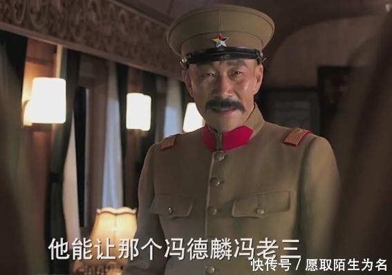 A small actor accused Li Xuejian, took only 4 days away hundreds of thousands, Li Xuejian straight back.