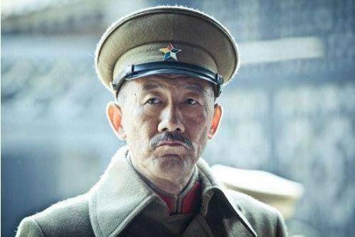 张作霖被日军炸死后,如果此人继位,小日本不敢发动九一八事变