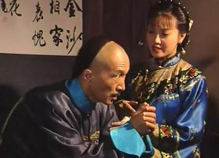"""71岁""""刘罗锅""""生活近照,35年无代言无商演 - 周公乐 - xinhua8848 的博客"""