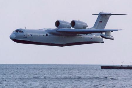 中国又从俄罗斯采购两种武器?数量虽不多 但在质疑声中很显眼