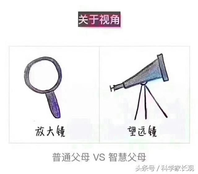 2017年12月06日 - ddmxbk - 木香关注家庭教育