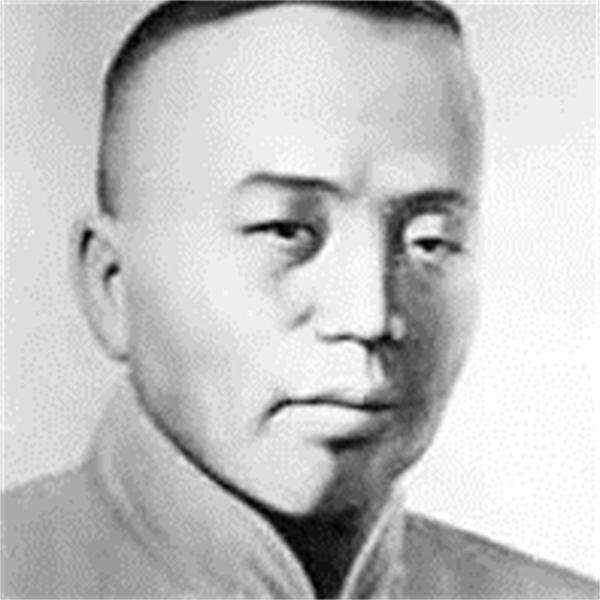 他一生两次反革命罪恶,70岁才被枪毙,毛主席:有他在,没有安宁