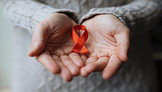 又有两款抗艾药上市 患艾滋不再意味着被宣判死刑