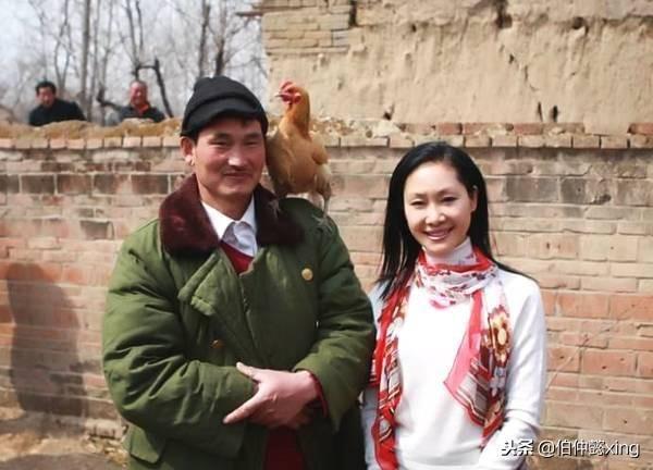 崔永元不再低调曝出大衣哥的人品网友可算看清大衣哥的真面目_凤