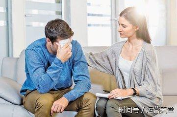 5种坏习惯最伤血管,7个症状说明你的血管堵了 - 武汉老徐 - 武汉老徐的博客