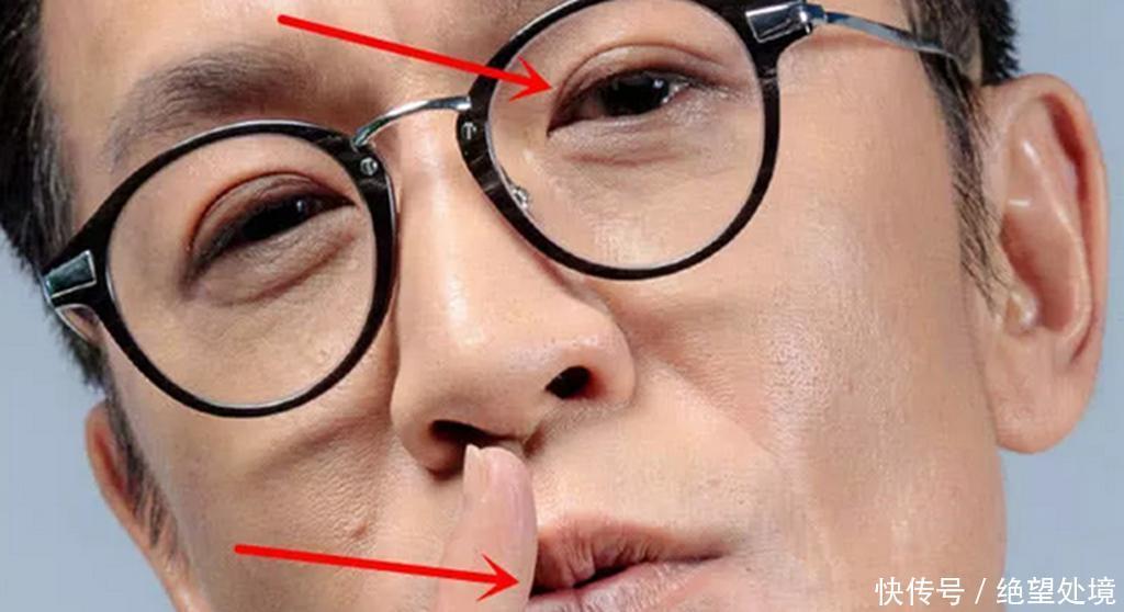 哈文晒李咏生前最后一张照照片放大后李咏的样子却看哭了众人_凤