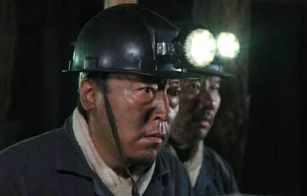 闫妮前夫是倪大红吗 被《三枪拍案惊奇》误导