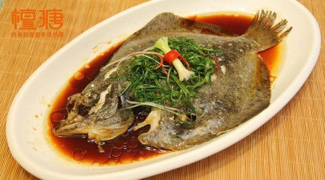 酸菜鱼、水煮鱼、清蒸鱼美味做法的诀窍!