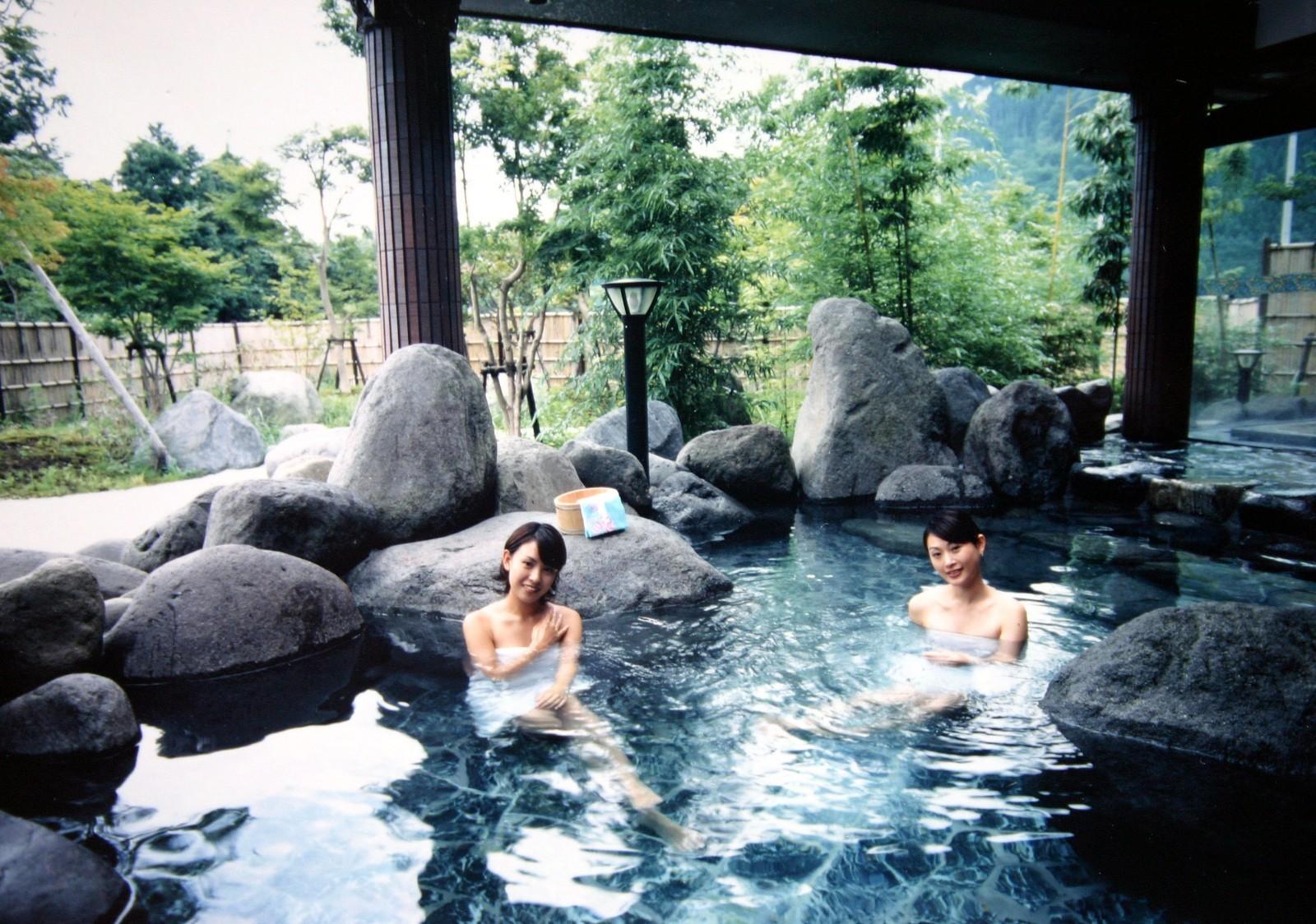 Kết quả hình ảnh cho onsen japan