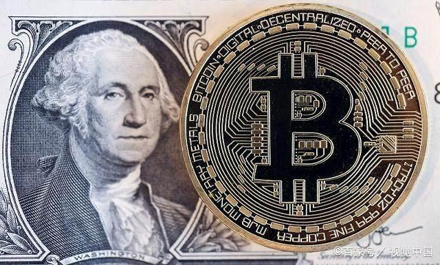 在可能的大币灾来临前,说一说比特币的长短线的问题