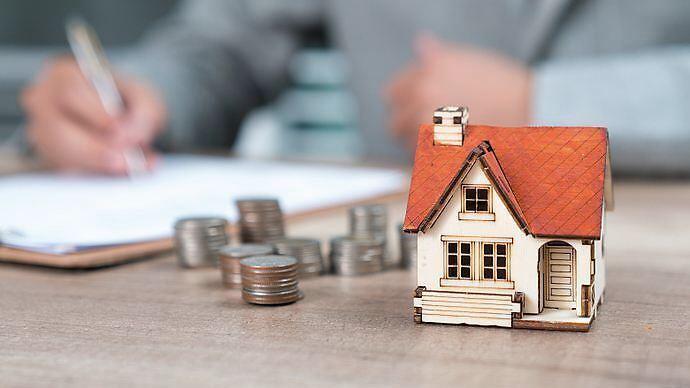 太原市全力支持困难企业实施阶段性缓缴住房公积金