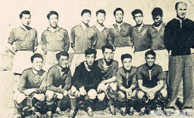 中国足球的历任外籍教练,到底哪一位真的提高