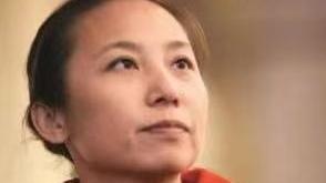 """李琰——中国短道速滑的""""教母"""""""