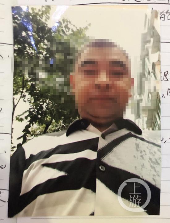 四川广安女副区长遭家暴致死案一审宣判:男友林雪川被判无期