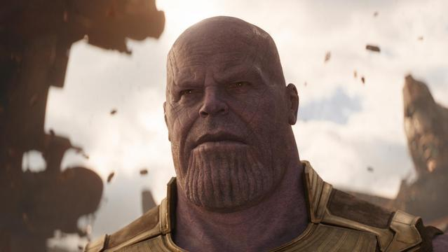 漫威里拥有亲切称呼的角色:锤哥绿胖上榜,钢