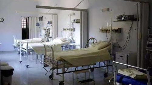 截至20日18时 新型肺炎确诊病例217例疑似病例7例