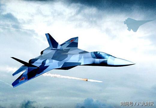 俄交付中国的第三批苏35再起波澜,幸运的是中国又接到一份大单
